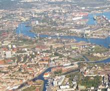 miasto-gdansk