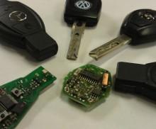 s_keys_immo