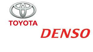Toyota / Lexus – Denso, modyfikacje już możliwe!